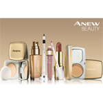 ANEW BEAUTY