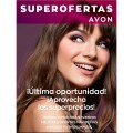 SUPEROFERTAS HASTA 19/01/21