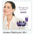 ANEW +60 años