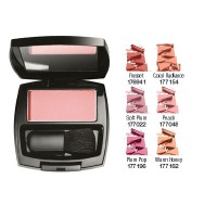 Avonshop Avon True: Colorete Luminous