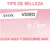 Avonshop     VIDEO PIEL PERFECTA
