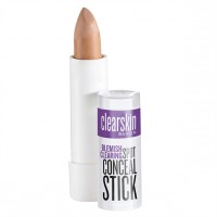Avonshop Imperfecciones: Anti- imperfecciones Stick Corrector