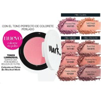Avonshop Mark. Colorete