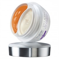 Avonshop Anew Clinical Lift  and amp; Firm: Sistema Dual para Contorno de Ojos