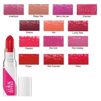 Avonshop Barra de Labios Kiss and Go