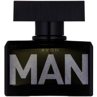 Avonshop Avon Man Eau de Toilette Spray