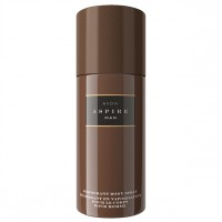 Avonshop Aspire Man Spray Corporal