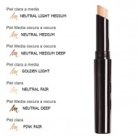 Avonshop COLOURIQ Stick Corrector Flawless Avon True Colour