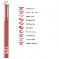 Avonshop Color Labial en Stick Color Trend