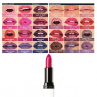 Avonshop Barra de Labios Epic Mark