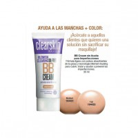 Avonshop BB Cream sin Aceite para Imperfecciones