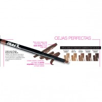 Avonshop Lápiz para Cejas Perfect Brow Mark