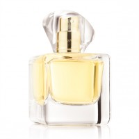 Avonshop Today Eau de Parfum en Spray Tamaño Grande 100 ML- EXCLUSIVO WEB
