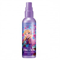 Avonshop Disney Frozen Spray Perfumado