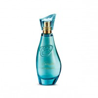 Avonshop Encanto Fascinating Eau de Toilette