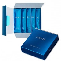 Avonshop Mascarilla Facial Embellecedora