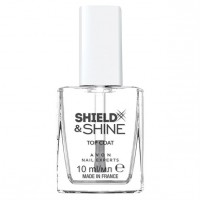 Avonshop Acabado para Uñas Nail Experts Shield and Shine
