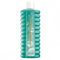Avonshop Espuma de Baño Goodbye Tension 500 ml
