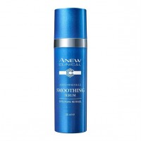 Avonshop Serum Suavizante anti arrugas Anew Clinical