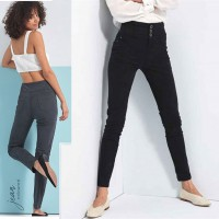 Avonshop Jean Coloured Body Illusion