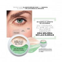 Avonshop Corrector de Ojeras Anew Clinical Llevate 2 x 26.50 €