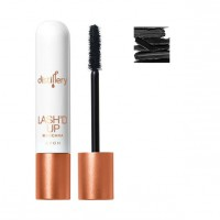 Avonshop Mascara de Pestañas Lash´d up