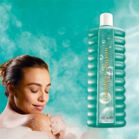 Avonshop Espuma de Baño Goodbye Tension 1L