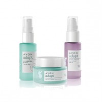 Avonshop Avon Apapt Pack - EXCLUSIVO WEB