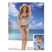 Avonshop Incrociato Bikini LADY