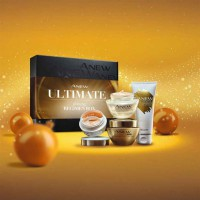 Avonshop Estuche Anew Ultimate