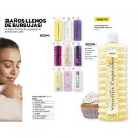 Avonshop  Bubble 500 ml Llevate 2x 6 €