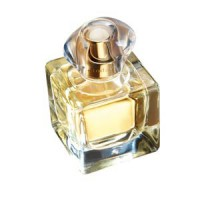 Avonshop TODAY- Eau de Perfum Spray 50 ml