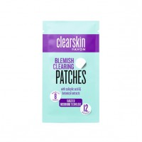 Avonshop Blemish Clearing: Imperfecciones: Parches para Imperfecciones Clearskin