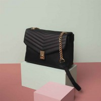 Avonshop Bolso Bella Quilted