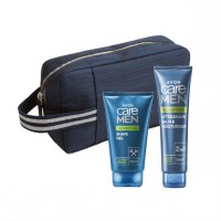 Avonshop Pack Avon care Men
