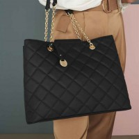Avonshop Bolso Bryony Quilted