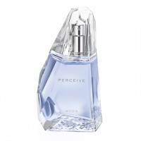 Avonshop PERCEIVE - Eau de Parfum Spray Ella