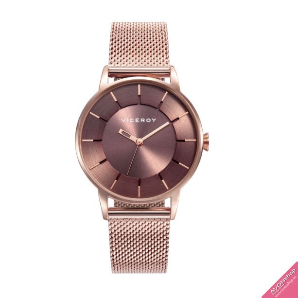 Reloj Viceroy 471198-47 Colours - EXCLUSIVO WEB