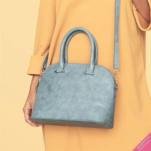 Bolso Delaney Kettle