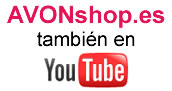 Avonshop.es en YouTube