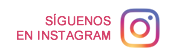 Sigue a Avonshop en Instagram